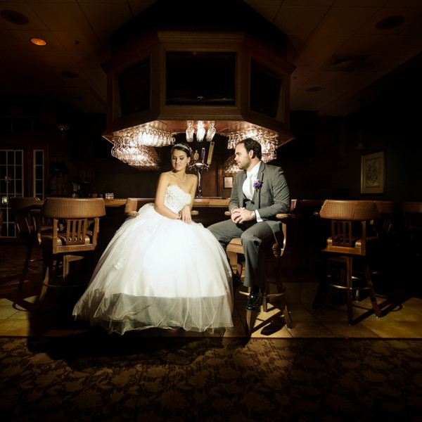 Fort Myers Wedding Photographer Colonial Country Club