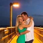 SW Florida Destination Wedding Photography