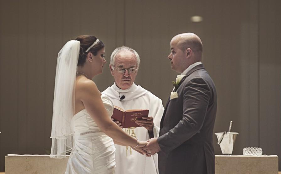 SW Florida Wedding Photography Demeo